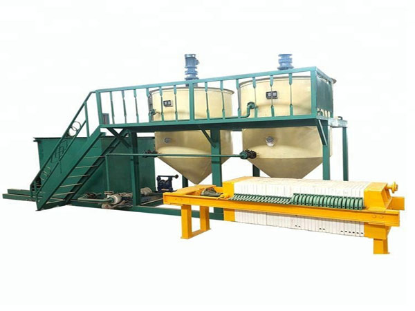 sesame oil press, electric oil press, oil extruding machine
